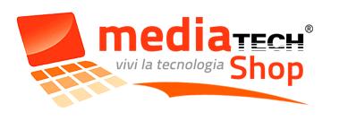 https://mediatechshop.altervista.org/ebaypic/logo.png