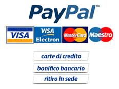 https://mediatechshop.altervista.org/ebaypic/pagamenti-paypal-carte.jpg